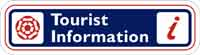 Devizes Tourist Information
